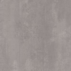18mm Beton Art Parelgrijs  44375 Deep Painted (PD) Spaanplaat gemelamineerd