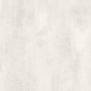 18mm Beton Art Wit  44406 Deep Painted (PD) Spaanplaat gemelamineerd