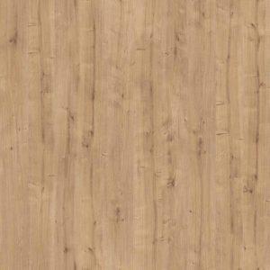 18mm Chalet Eiken 35252 Authentic Touch (AT) Spaanplaat gemelamineerd