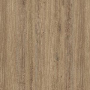 18mm Chalet Oak Naturel  Spaanplaat gemelamineerd |Pfleiderer R20038 | R4284 Montana (MO)