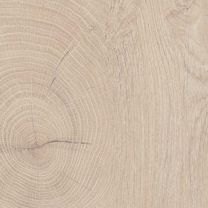 18mm Eiken Endgrain Elegance K5415 ENDgrain Oak (RO) Spaanplaat gemelamineerd