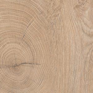 18mm Eiken Endgrain Pure K5411 ENDgrain Oak (RO) Spaanplaat gemelamineerd