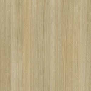 18mm Eiken Milano Gestreept  Spaanplaat gemelamineerd |Pfleiderer R20095 | F06159 Montana (MO)