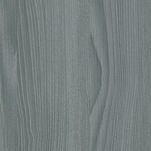 18mm Jacobsen pine blauw  Spaanplaat gemelamineerd |Pfleiderer R55057 | R5885 Rustic Wood (RU)