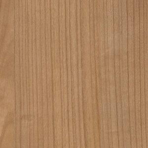 18mm Kersen Havanna  Spaanplaat gemelamineerd |Pfleiderer R42006 | R5681 Top Velvet (VV)