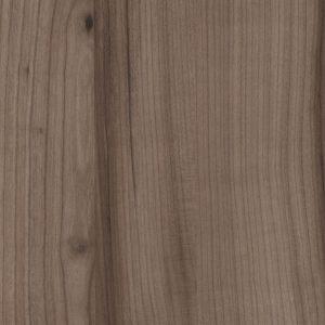 18mm Kersen Scandic licht  Spaanplaat gemelamineerd |Pfleiderer R42033 | R5849 Matlak (ML)