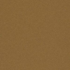 18mm Koper Metallic  Spaanplaat gemelamineerd |Pfleiderer F70000 | F8563 Sandpearl (Sandpearl (SD))