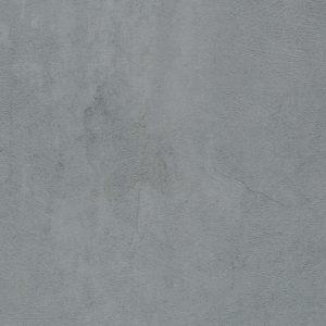 18mm Loftec  Spaanplaat gemelamineerd |Pfleiderer F76001 Matlak (ML)