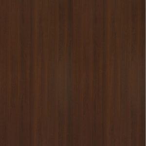 18mm Noten Donkerbruin  Spaanplaat gemelamineerd |Pfleiderer R30028 | F26/019 Montana (MO)