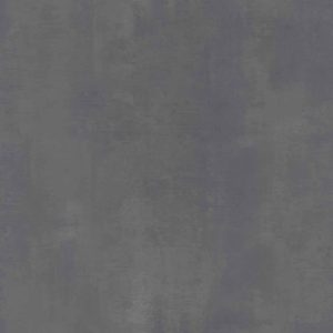 18mm Oxide 34321 Deep Painted (PD) Spaanplaat gemelamineerd