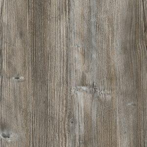 18mm Ponderosa Pine  Spaanplaat gemelamineerd |Pfleiderer R55004 | R4531 Rustic Wood (RU)