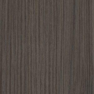 18mm Portland Ash Donker  Spaanplaat gemelamineerd |Pfleiderer R34024 Natural Wood (NW)