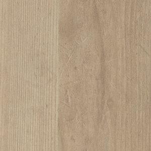 18mm Sand Pine  Spaanplaat gemelamineerd |Pfleiderer R55073 Matlak (ML)