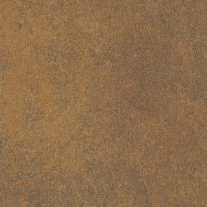 18mm Sierra Gold  Spaanplaat gemelamineerd |Pfleiderer F76100 Corrosio (CR)