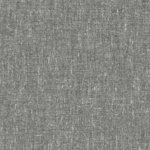 18mm Textiel Grafiet K5806 Geo Tex (GT) Spaanplaat gemelamineerd