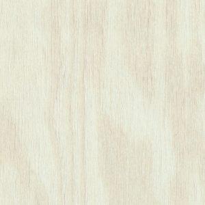 18mm Willow Wit  Spaanplaat gemelamineerd  Pfleiderer R55072 Matlak (ML)
