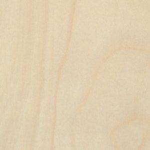 18mm Zeepijnboom  Spaanplaat gemelamineerd |Pfleiderer R55064 Matlak (ML)