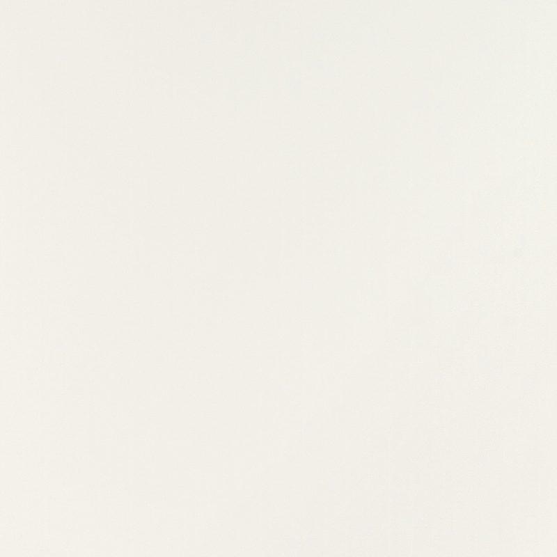 25mm Leliewit  Spaanplaat gemelamineerd |Econ 1004|1101|D615 (Parel)